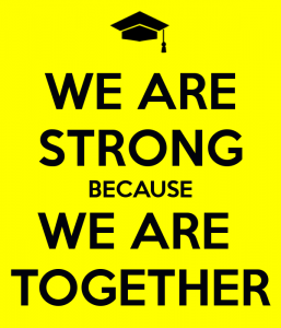 we-are-strong-because-we-are-together